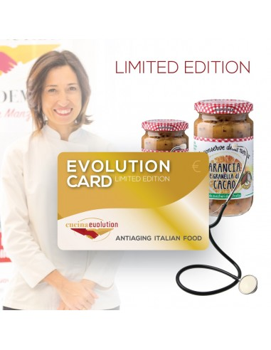 evolution-card-limited-edition