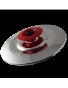 Coperchio – diametro 28 cm