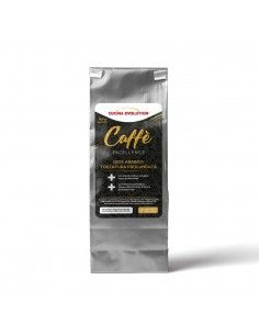 CAFFE' EXCELLENCE - 100%...