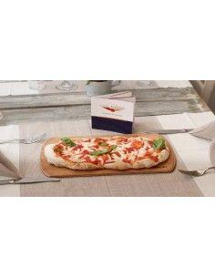 Kit Pizza Evolution